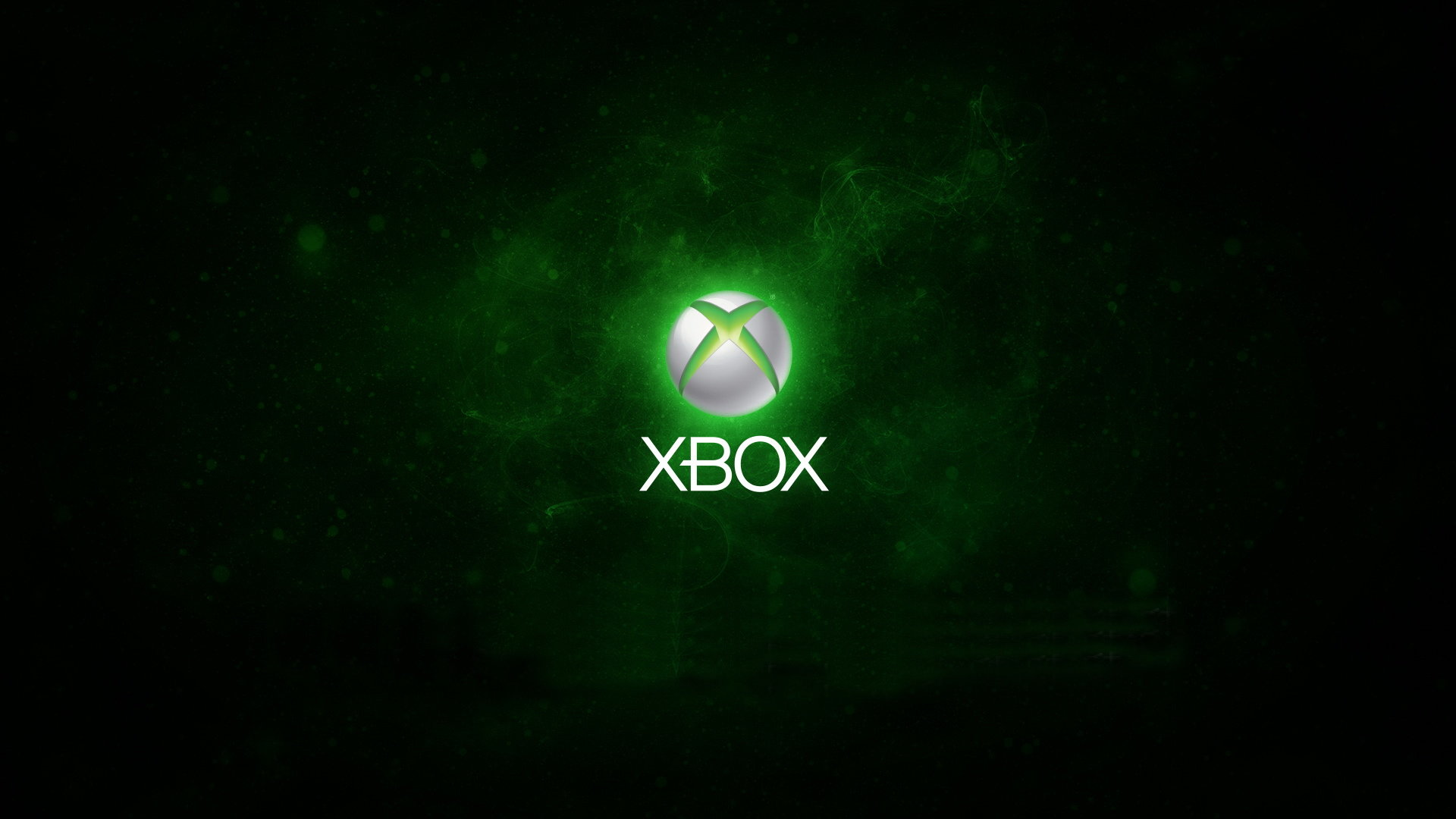 Xbox HD Wallpapers | PixelsTalk.Net