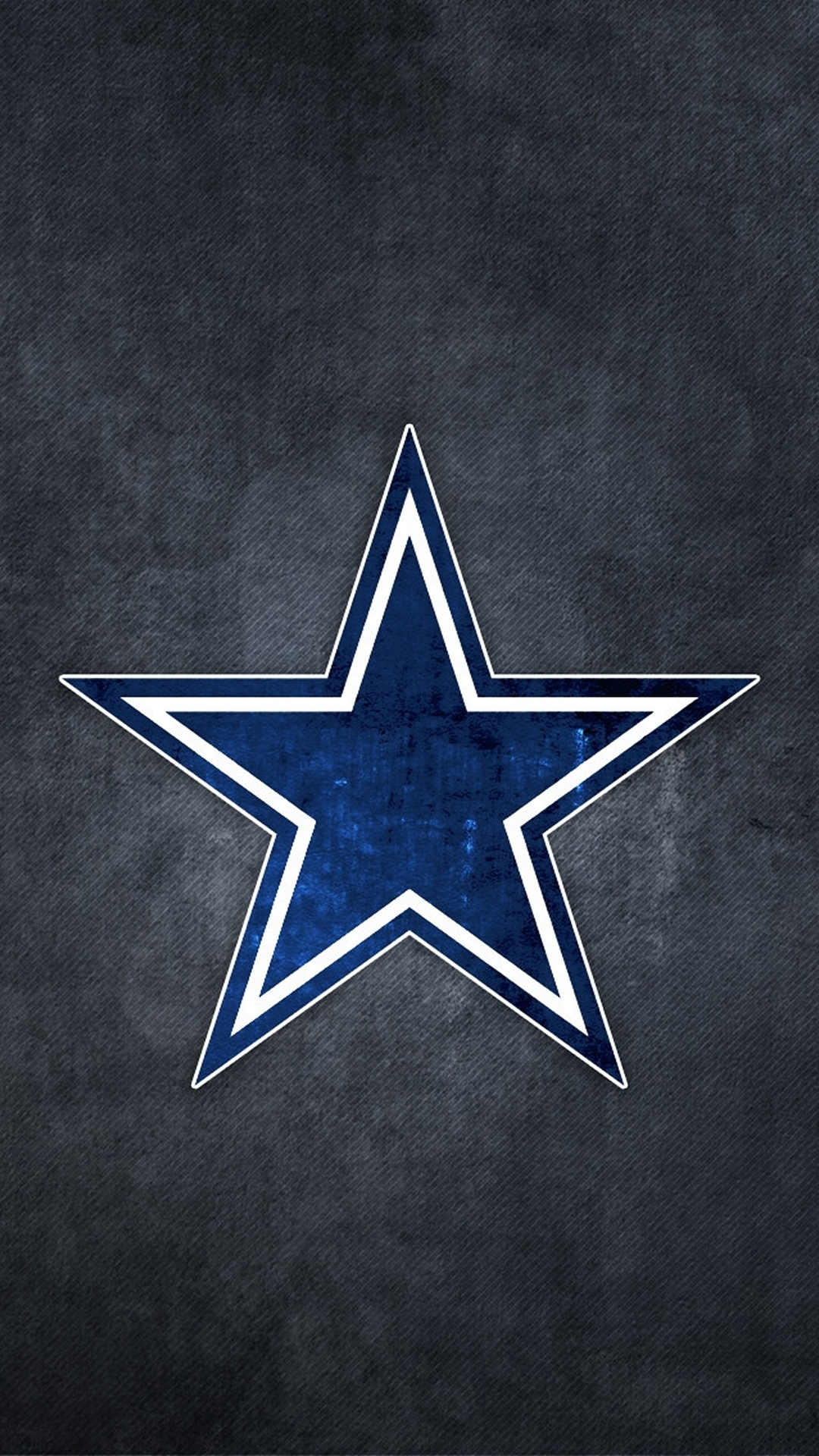 1080x1920 Dallas Cowboys Iphone Wallpaper