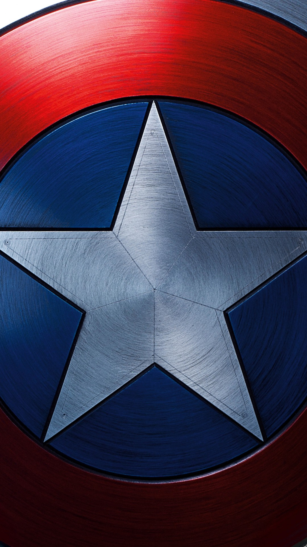 1920x1080 Marvel Wallpaper for Iphone.