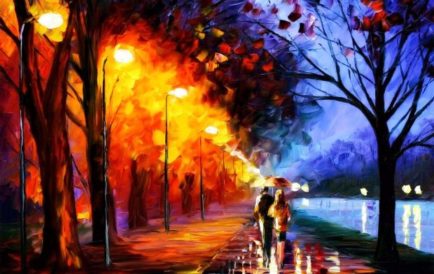 Art Wallpaper For PC Download Free.