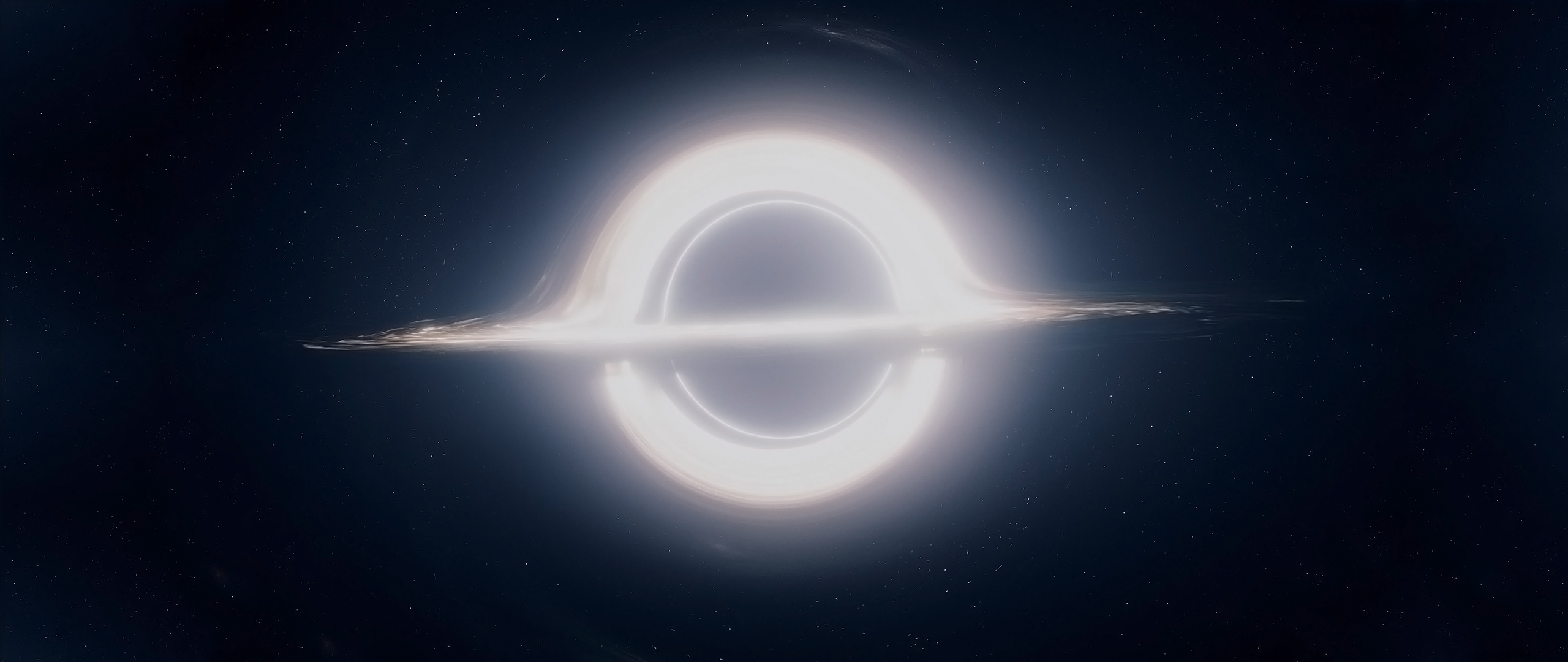 black hole wallpapers and - photo #11