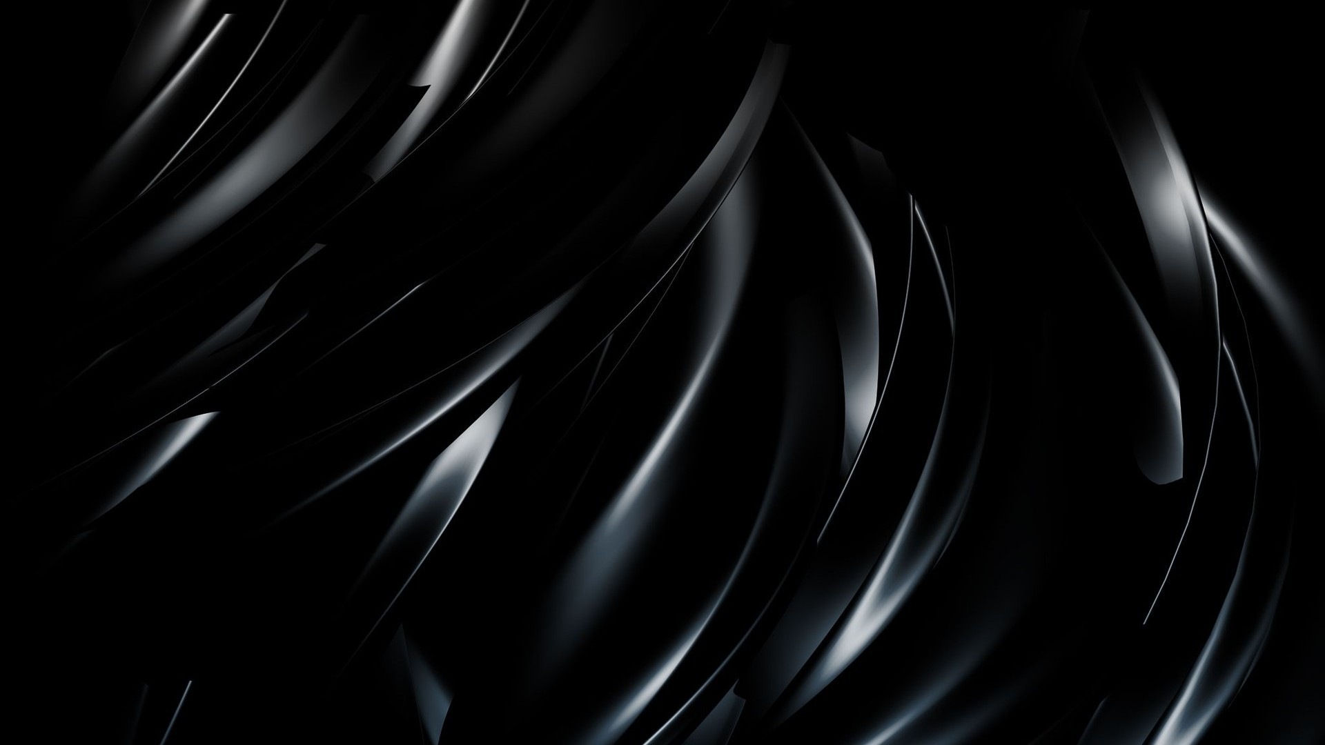Black Wallpaper HD 1920x1080 Free Download