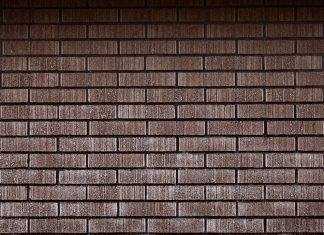 Brick paper wallpapers hd.