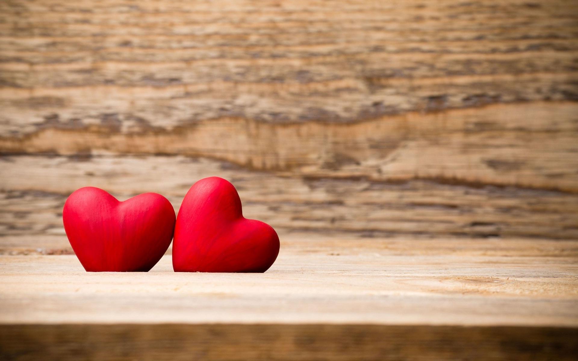 Cool love images download pixelstalk net - Cool love images ...