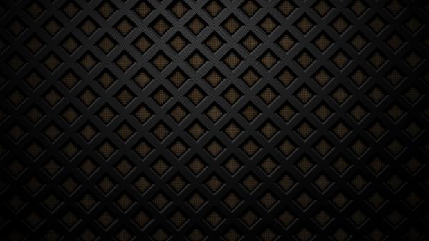 Debian dark wallpaper HD.