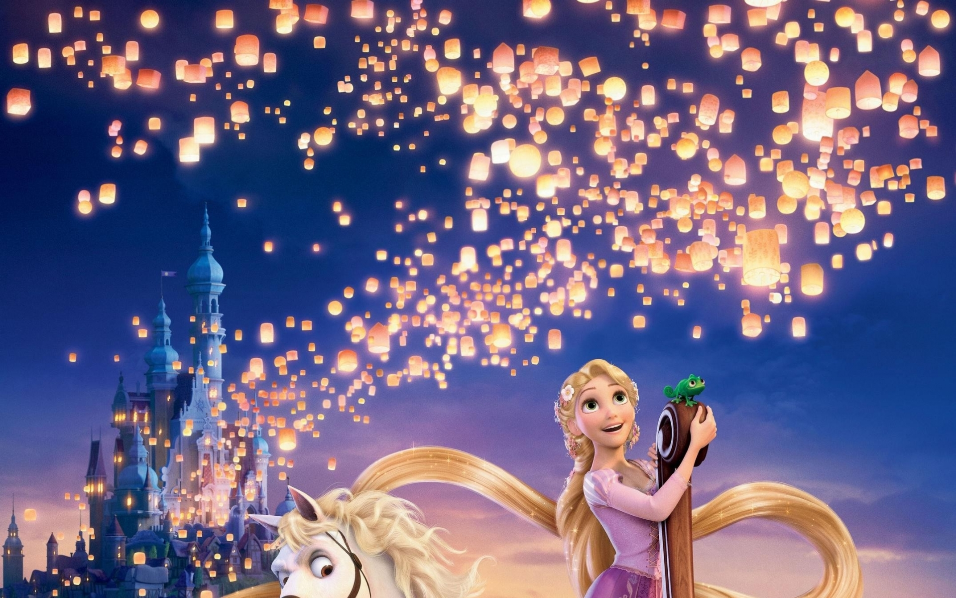 free download disney tangled wallpapers pixelstalk net