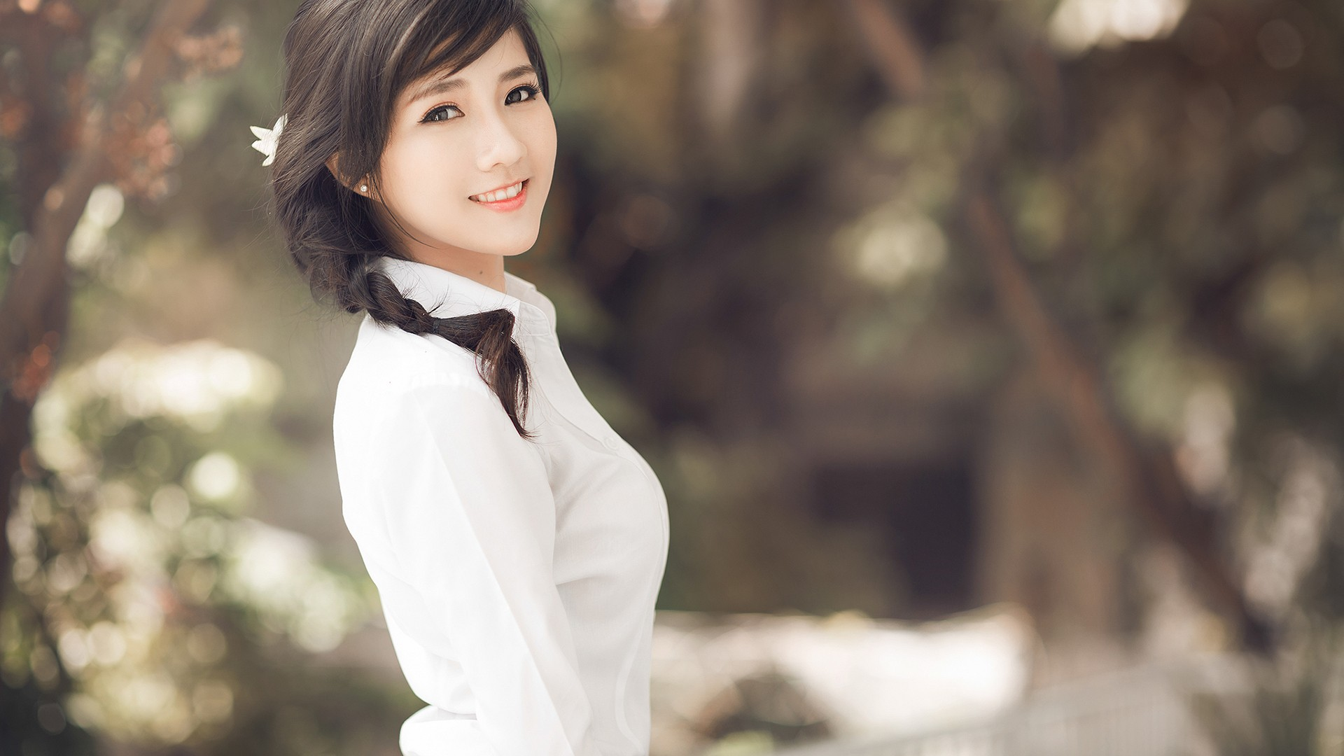 Will last Chinese cute girls images opinion