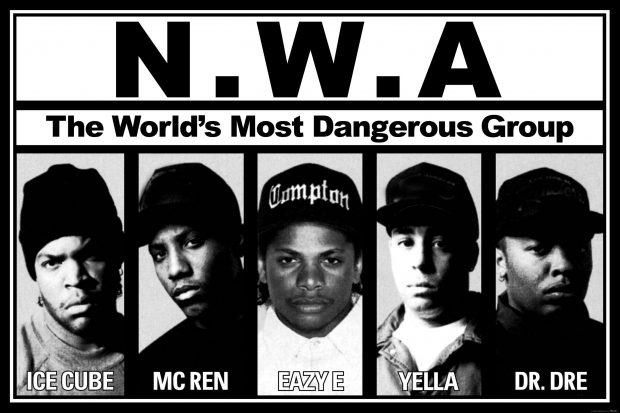 Free Rap Wallpaper Download.