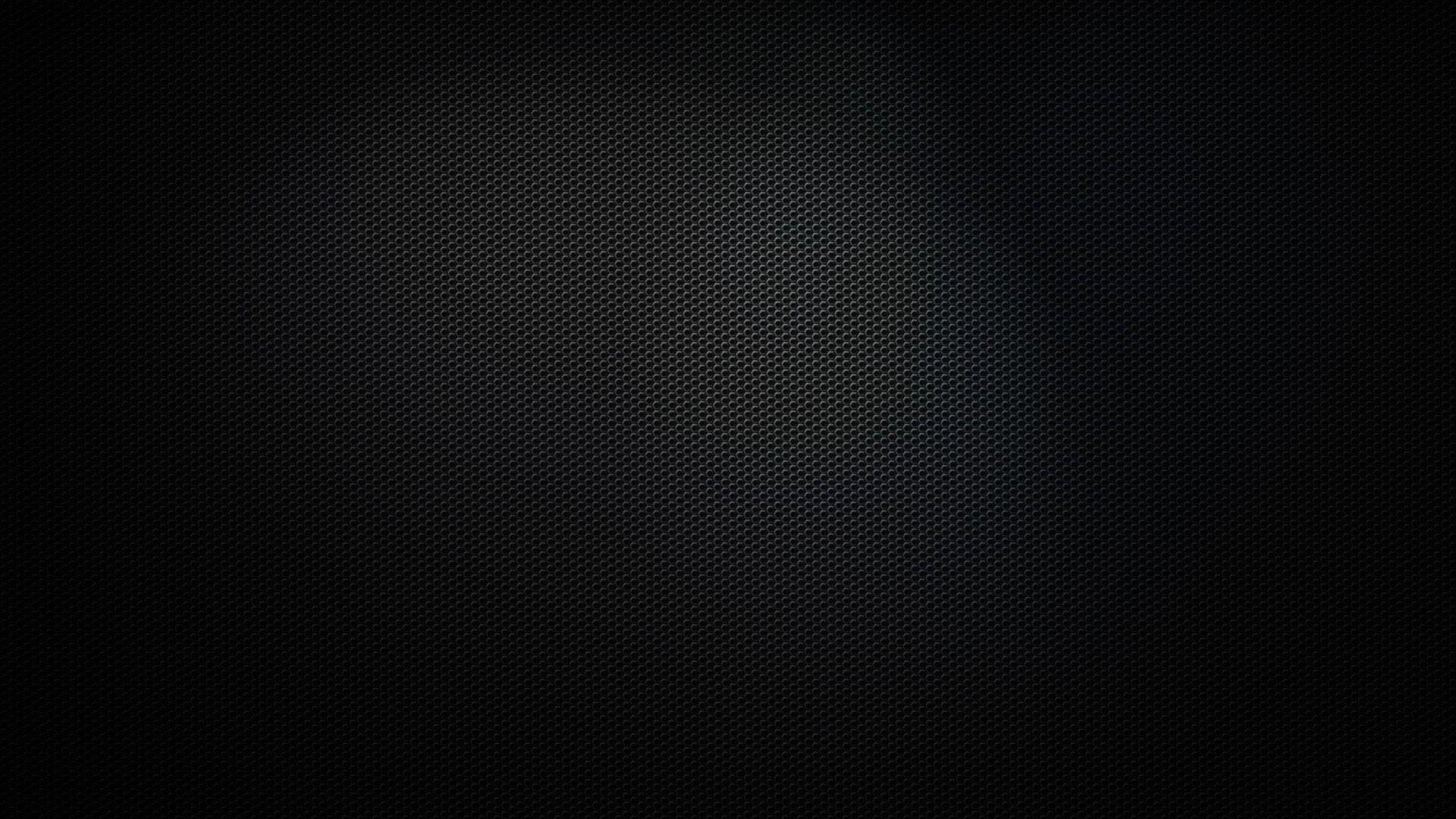 Black Wallpaper HD 1920×1080 | PixelsTalk.Net