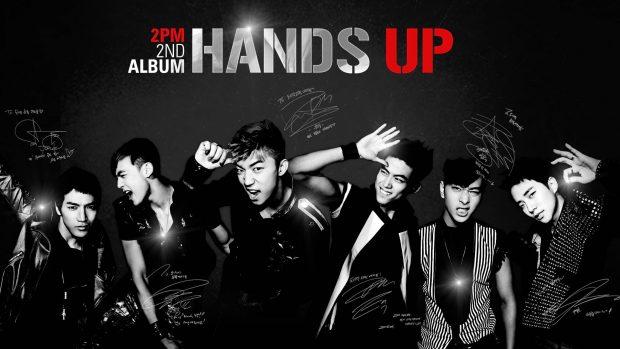 HD Kpop Images.