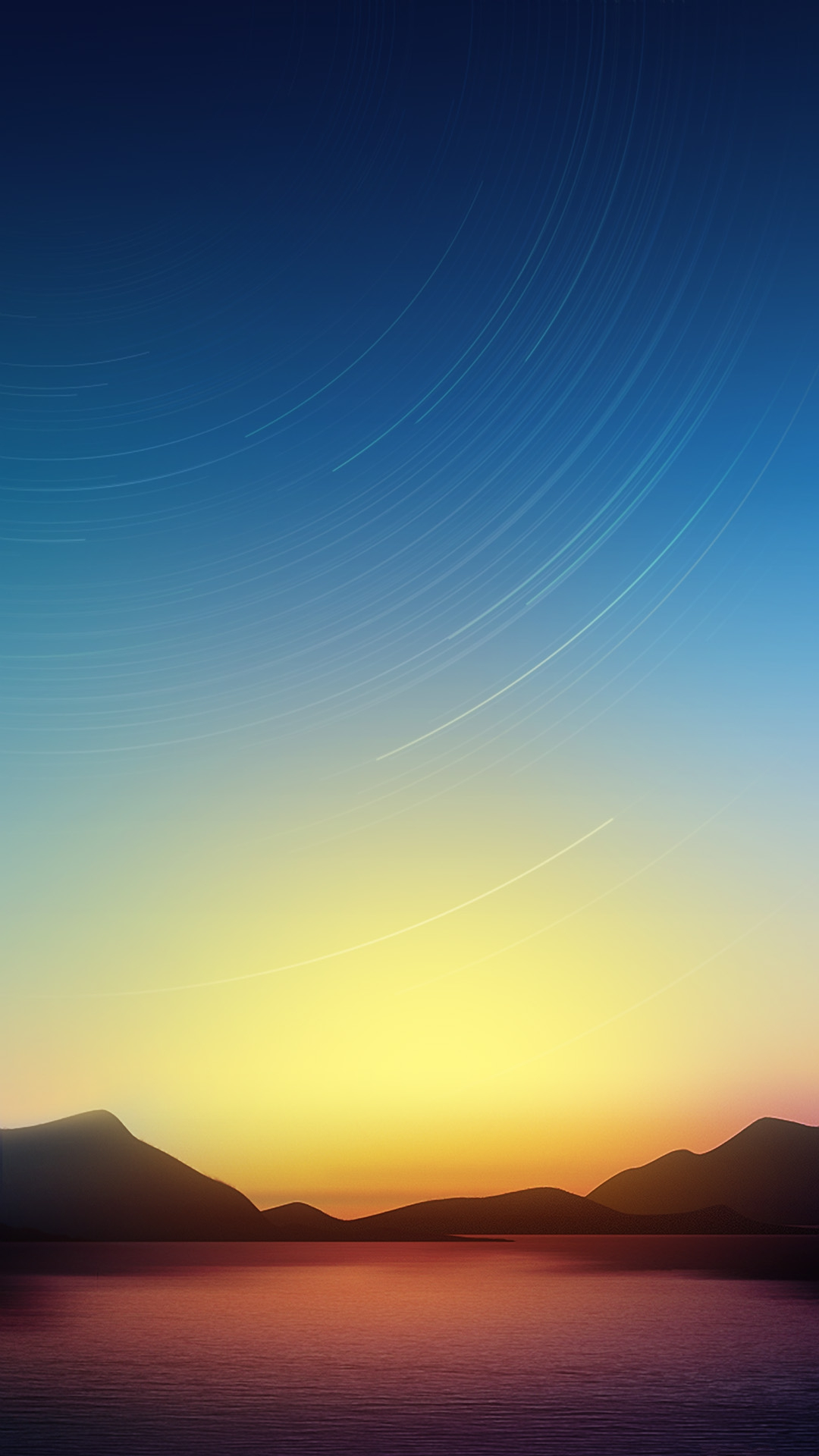 1080 x 1920 wallpapers vertical hd pixelstalk net