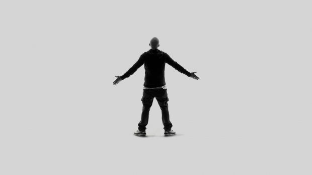 Rap Background 1920x1080.