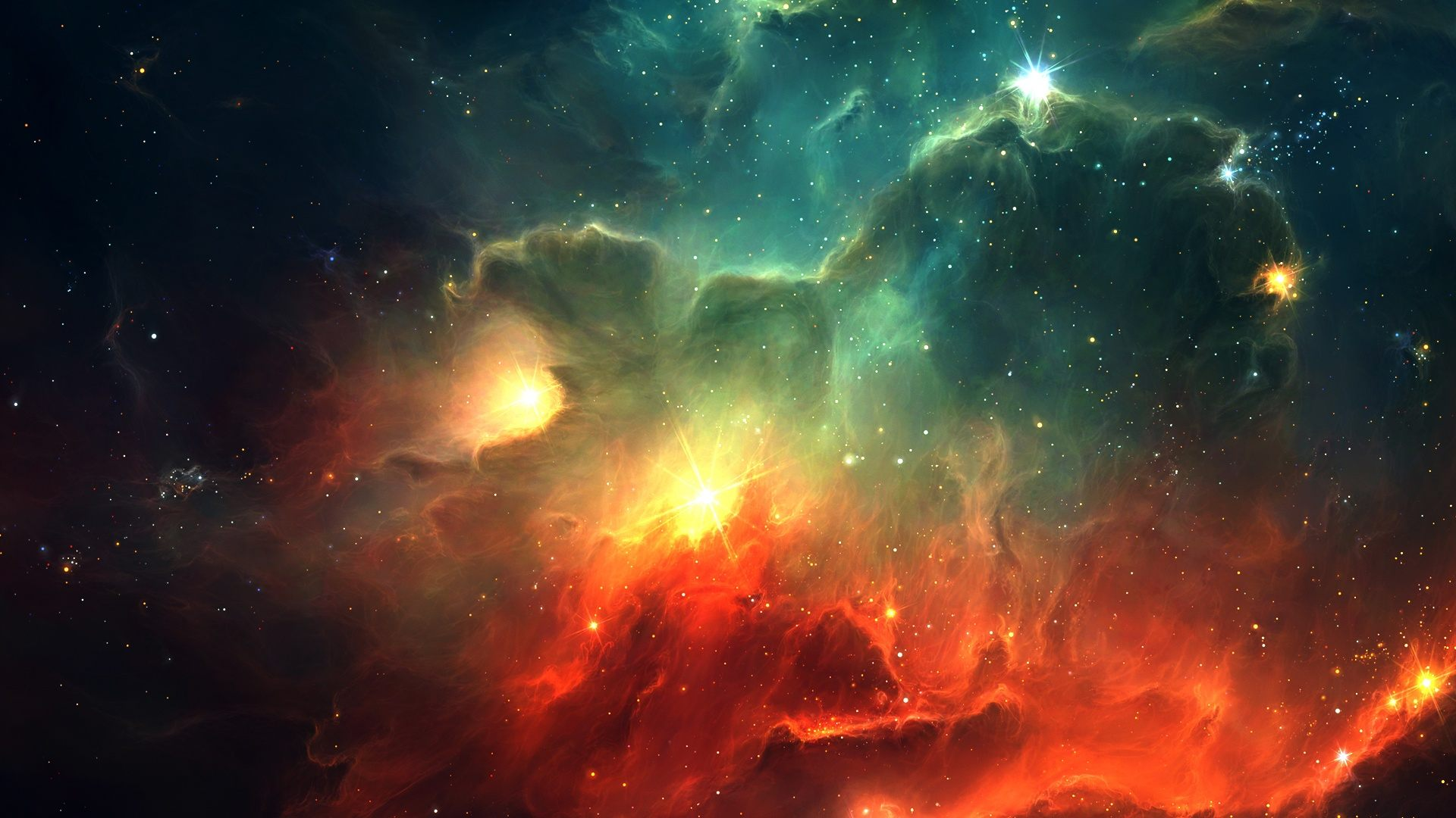 Universe Wallpapers 1080p 75 Images: Universe Wallpaper HD