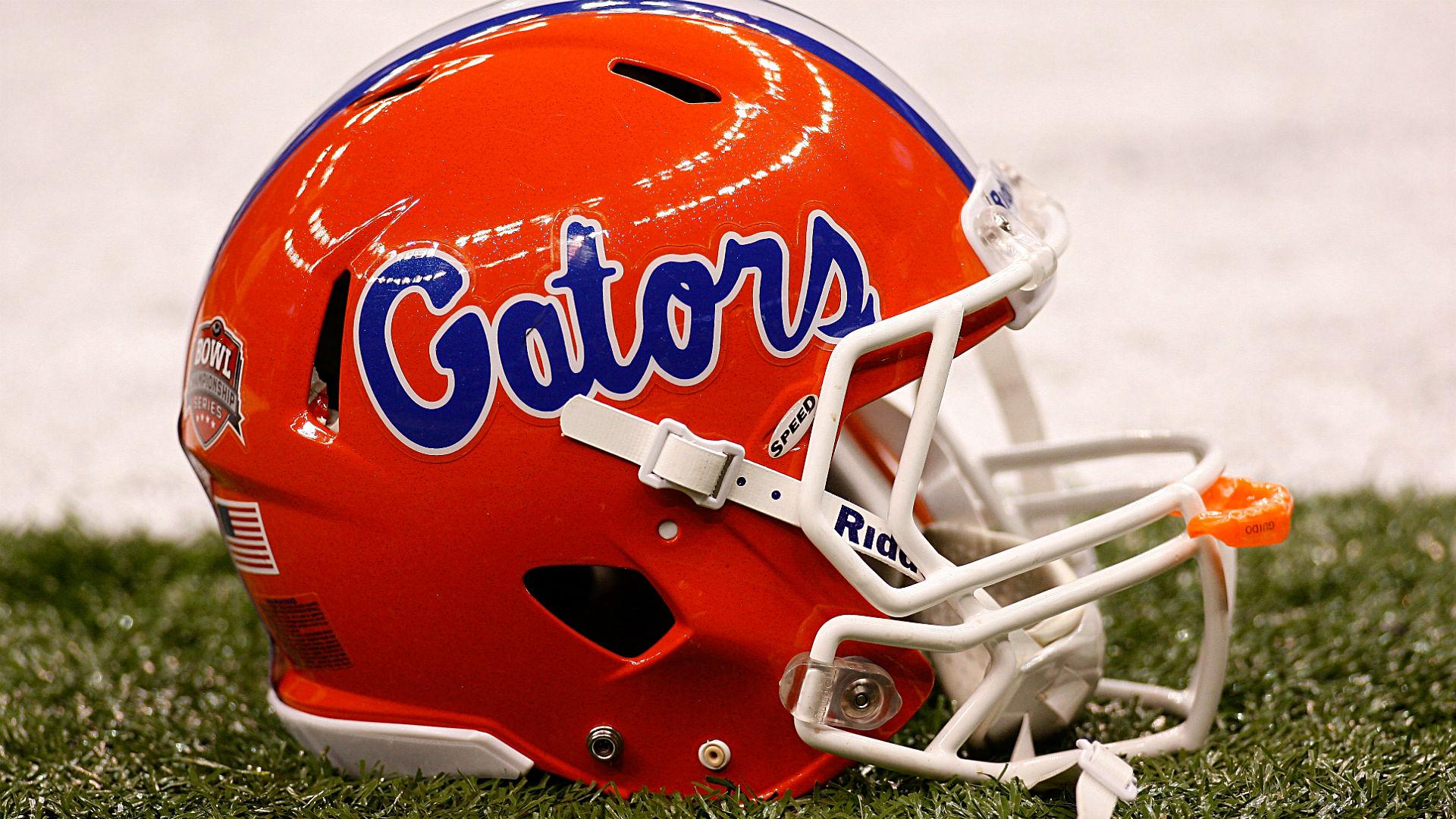 florida gators football - photo #12