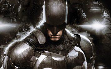 batman arkham knight wallpaper images.