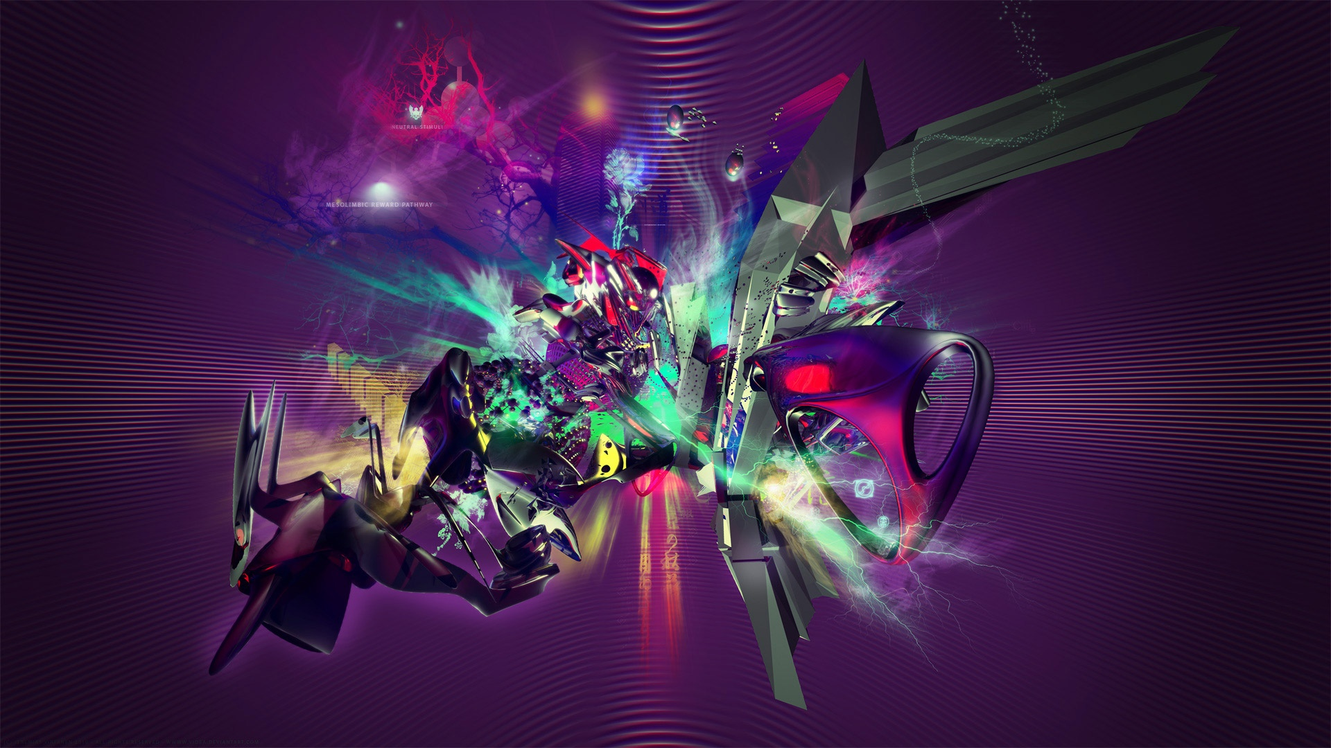 Abstract music hd wallpaper pixelstalk net - Wallpaper 1920x1080 music ...