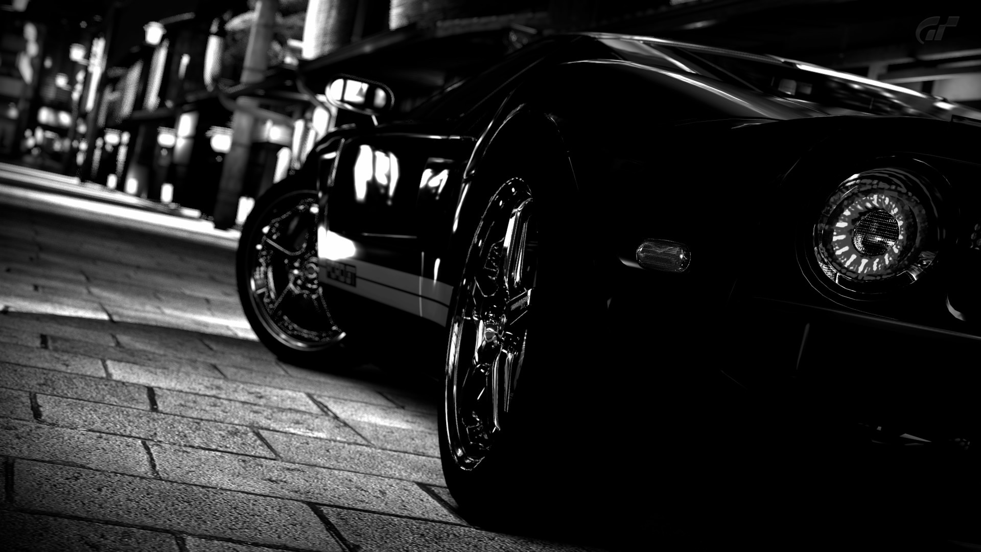 Desktop 1080p Cars Photos