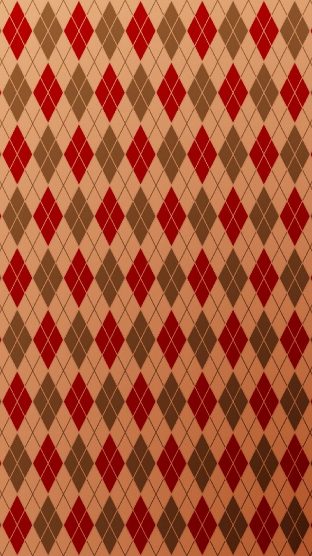 Vintage Iphone Wallpapers Pixelstalk Net