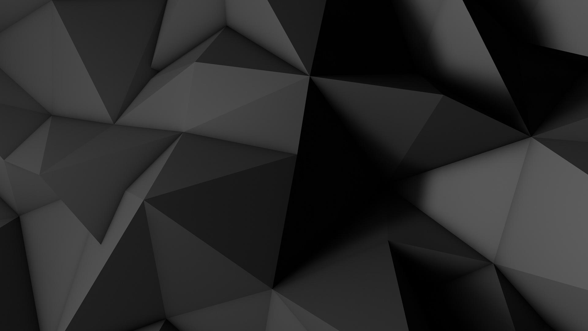 Black Diamond Wallpaper HD | PixelsTalk.Net