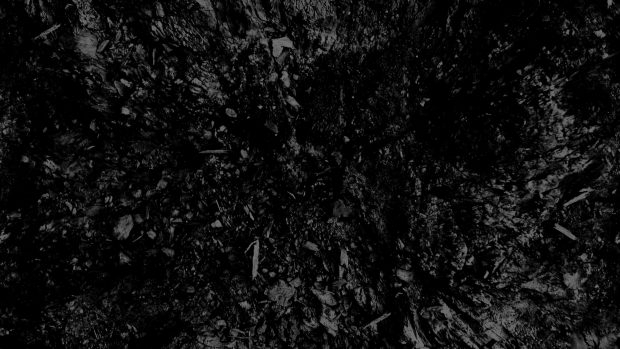 Abstract Black Marble Backgrounds 2560x1440.
