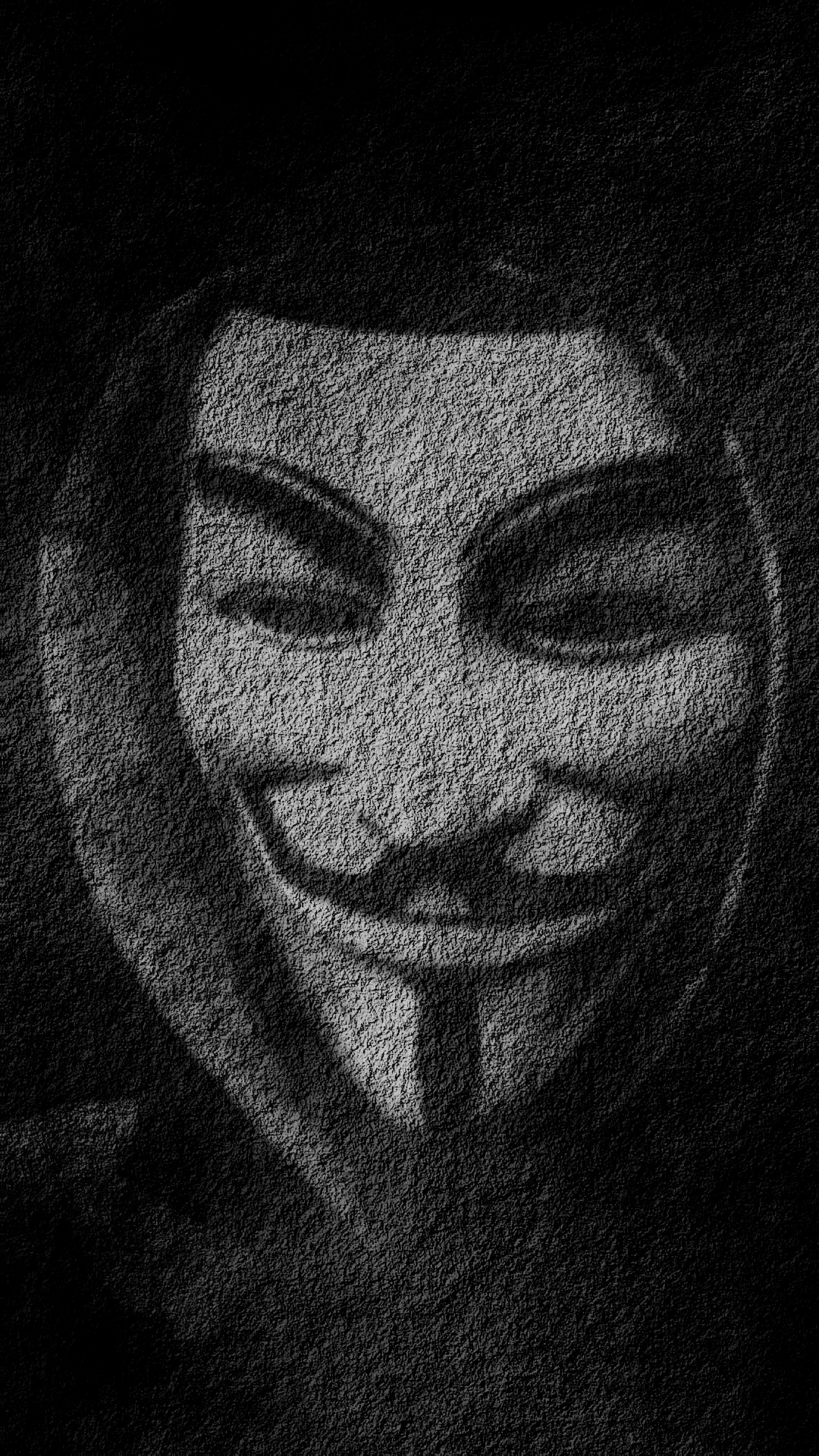 Anonymous Wallpaper Hd For Iphone Pixelstalk Net