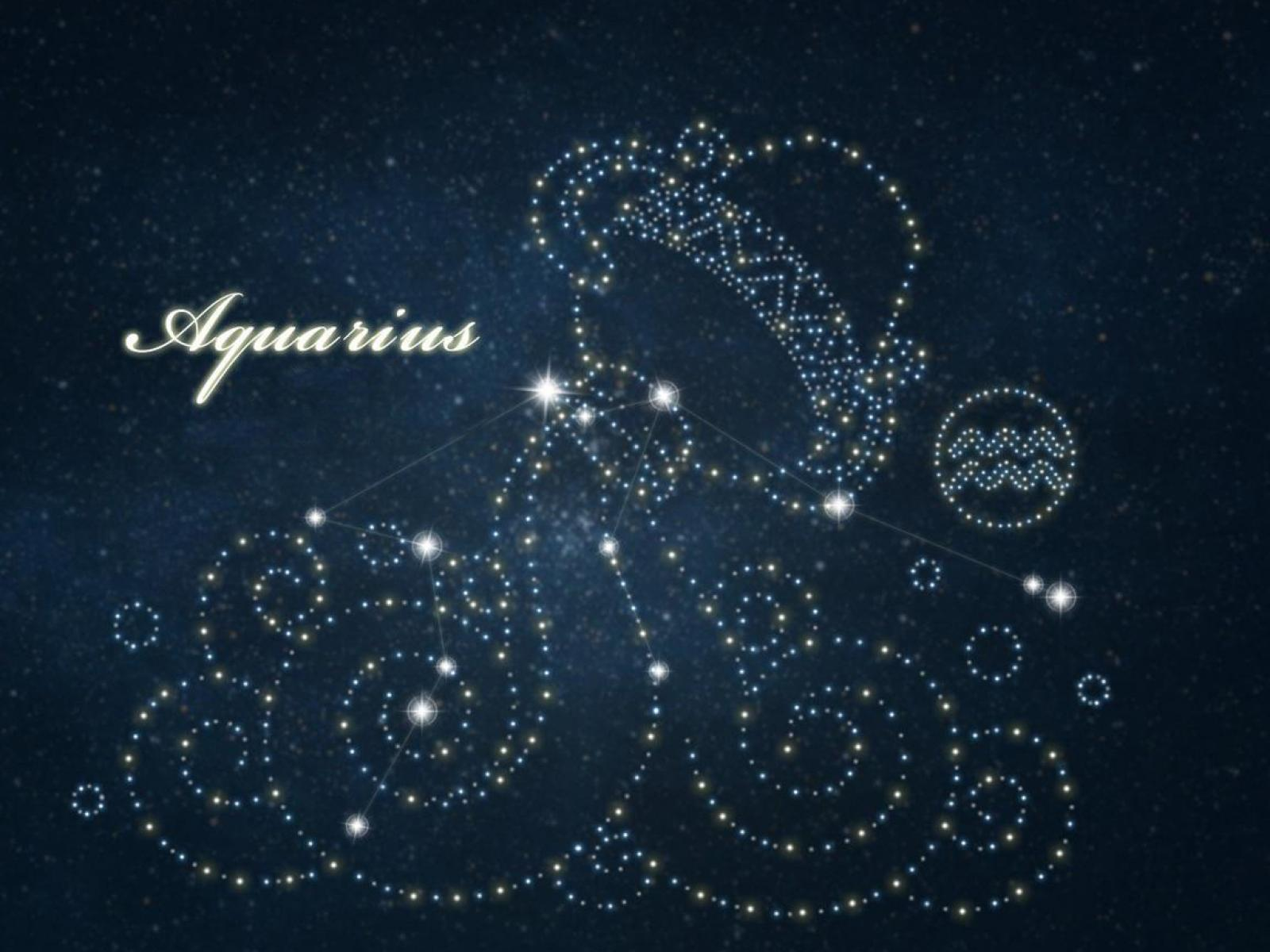 Download Free Aquarius Background | PixelsTalk Net