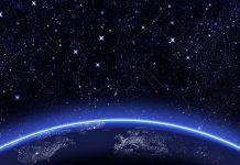 Astrology Desktop Wallpaper.