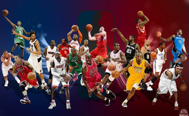 Basketball wallpapers awesome.