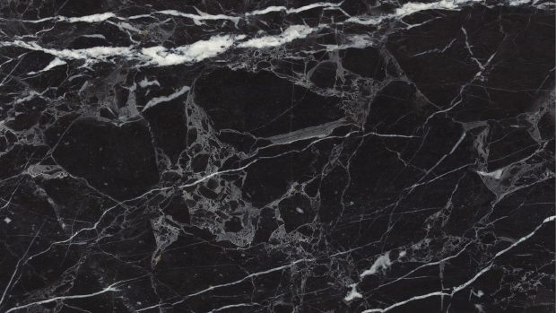 Black Marble Wallpapers HD.