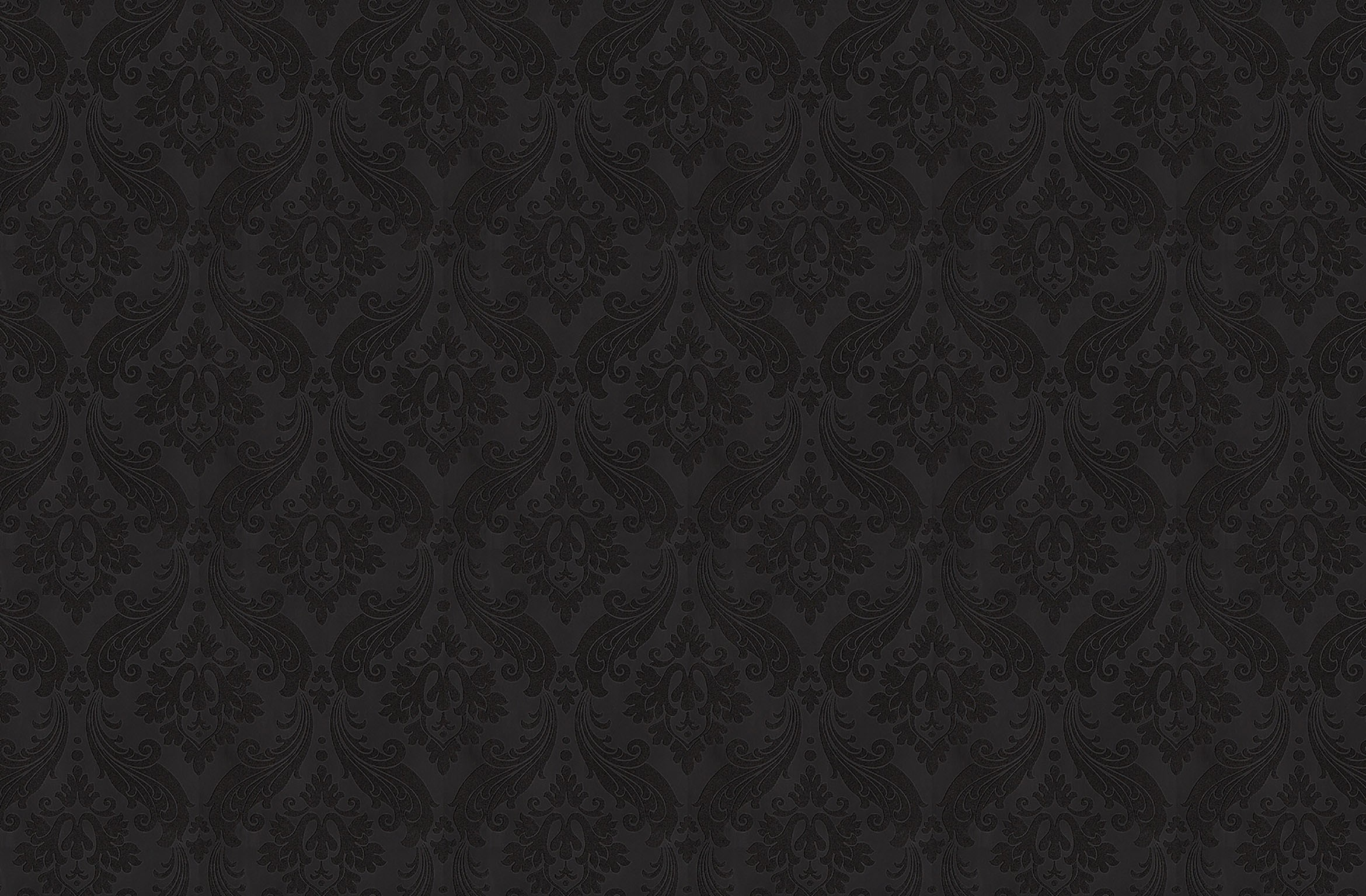 Black Velvet Wallpapers HD | PixelsTalk.Net