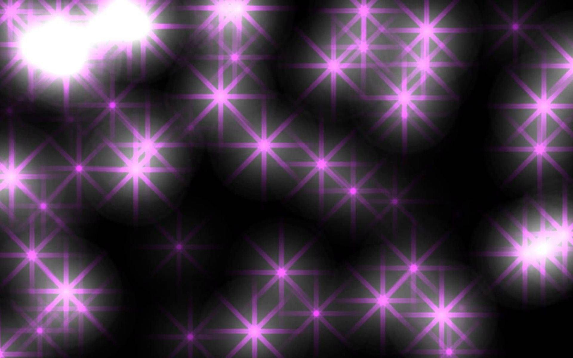 Black glitter hd background 1920x1200.