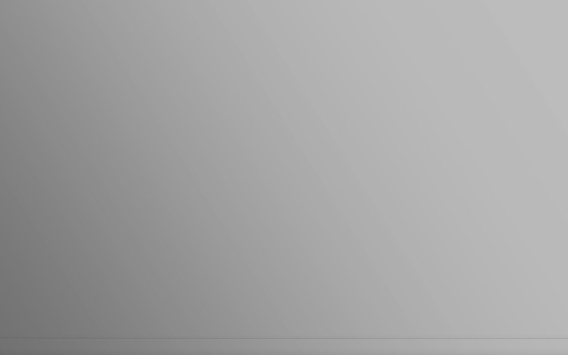Blank Wallpaper Free Download PixelsTalk.Net - 1920x1200 - jpeg