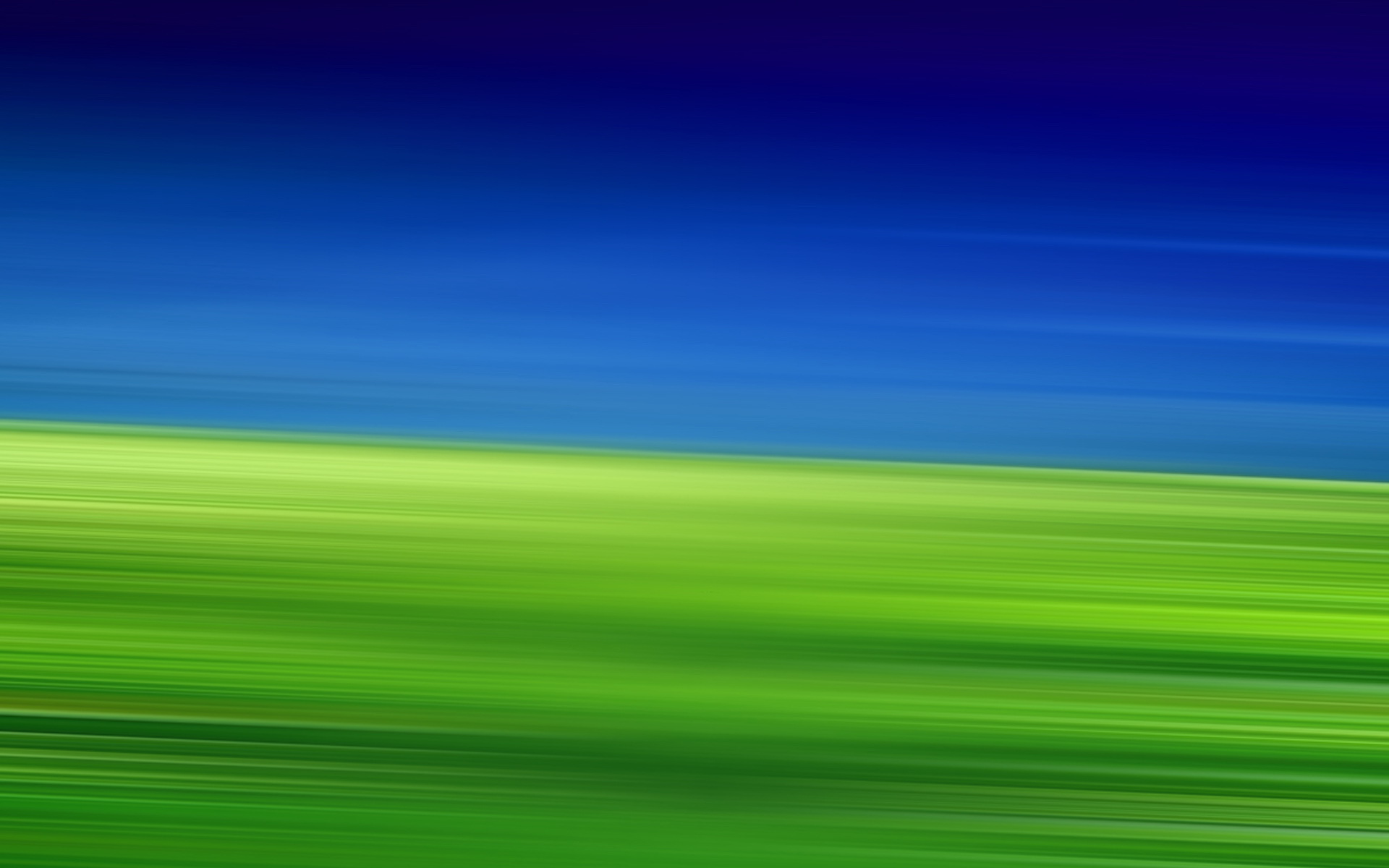 Blue And Green Wallpaper Hd Desktop