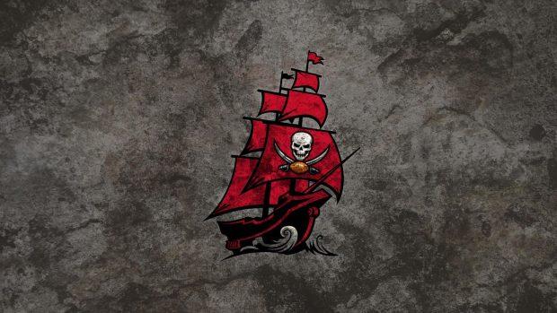 Buccaneers Wallpapers HD Free Download.