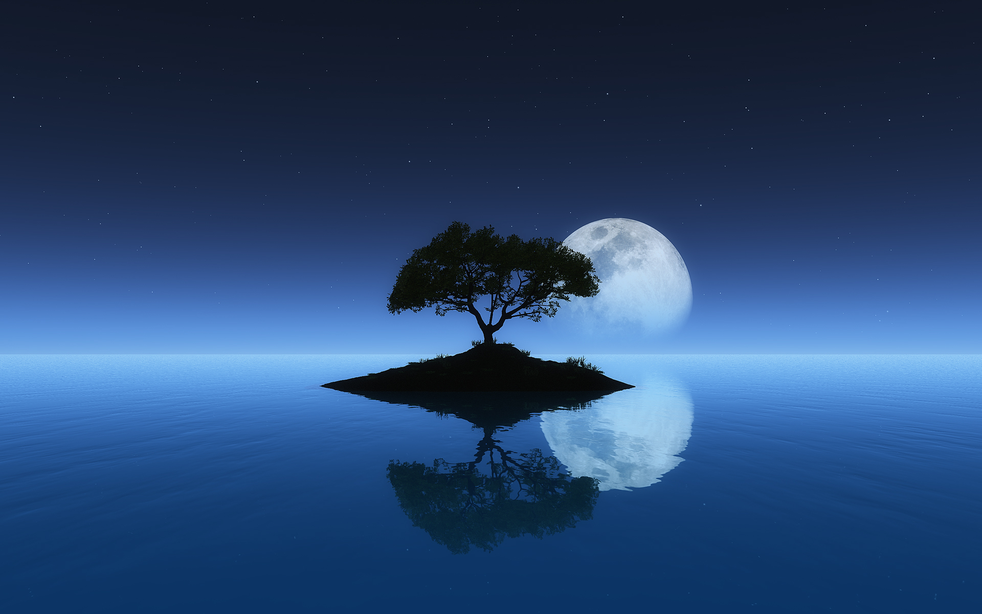 Calming Wallpapers HD