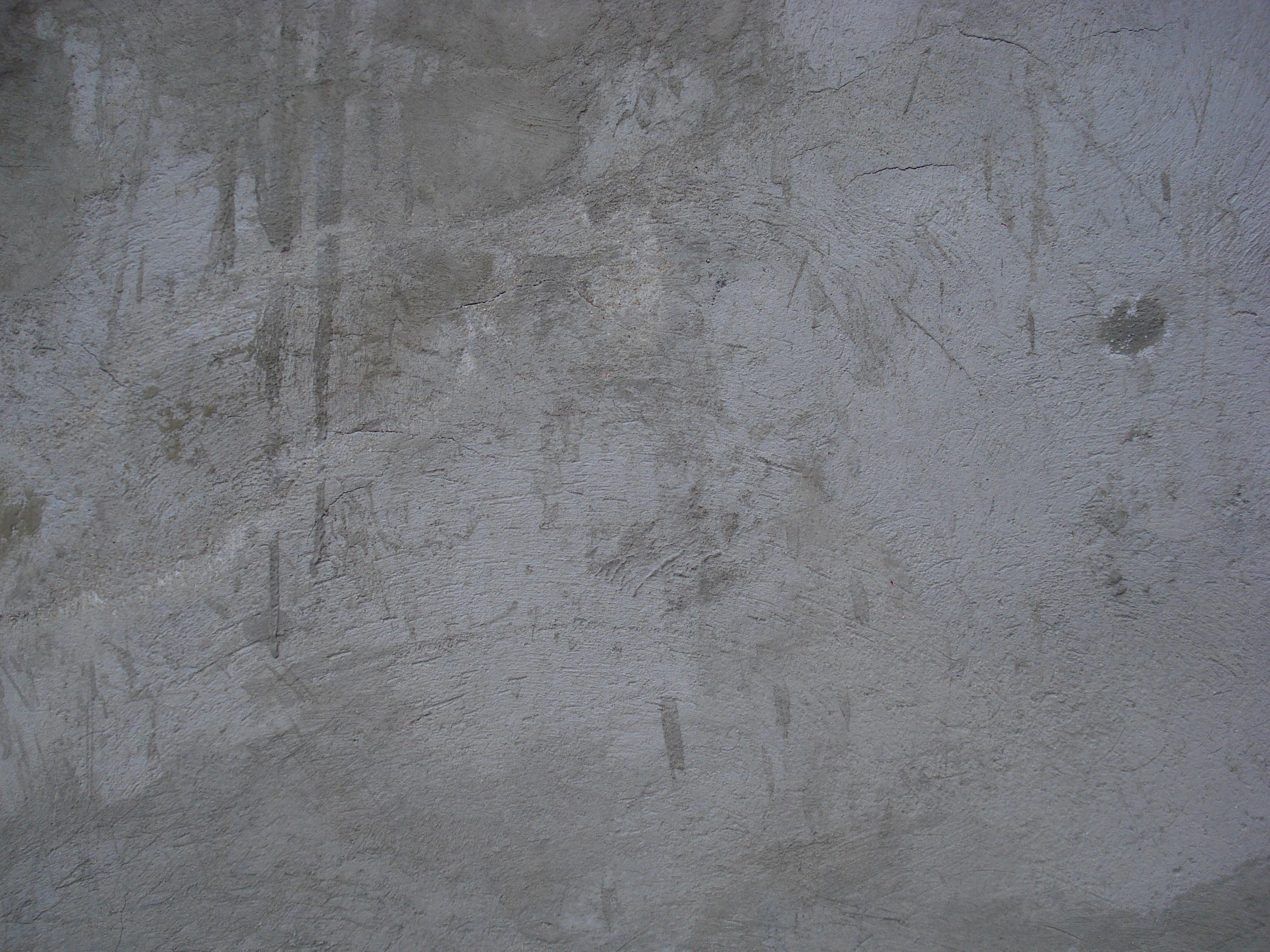 Free Download Cement Backgrounds Pixelstalk Net