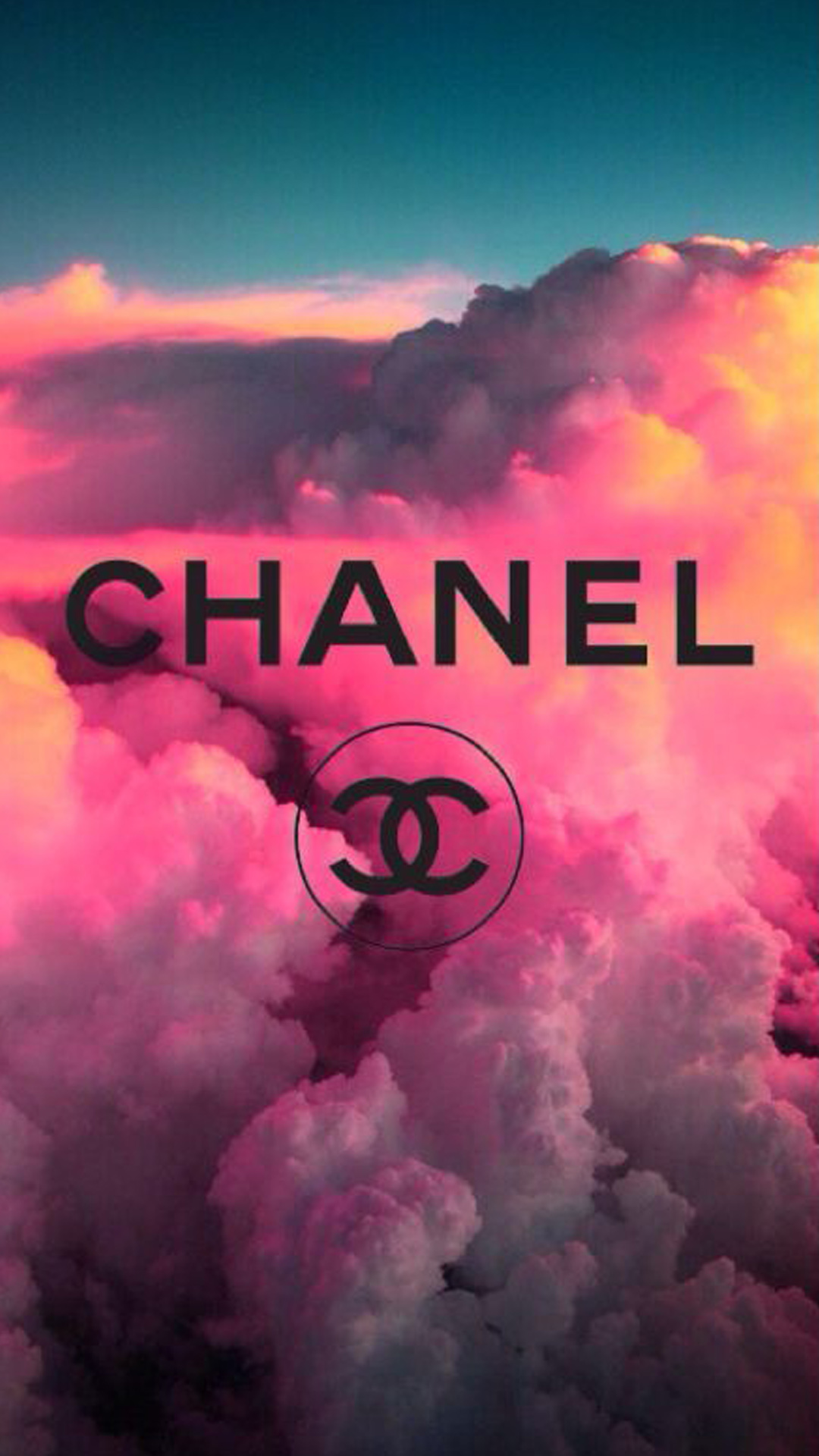 chanel iphone wallpapers hd pixelstalk net. Black Bedroom Furniture Sets. Home Design Ideas