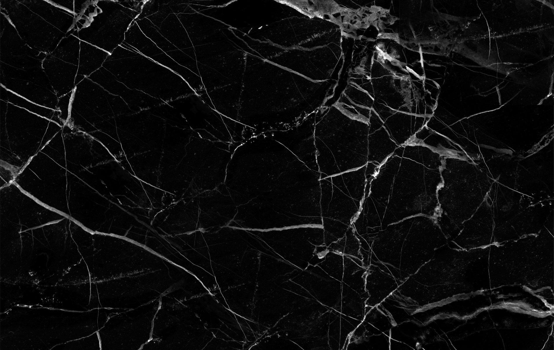 Black Marble Wallpapers HD