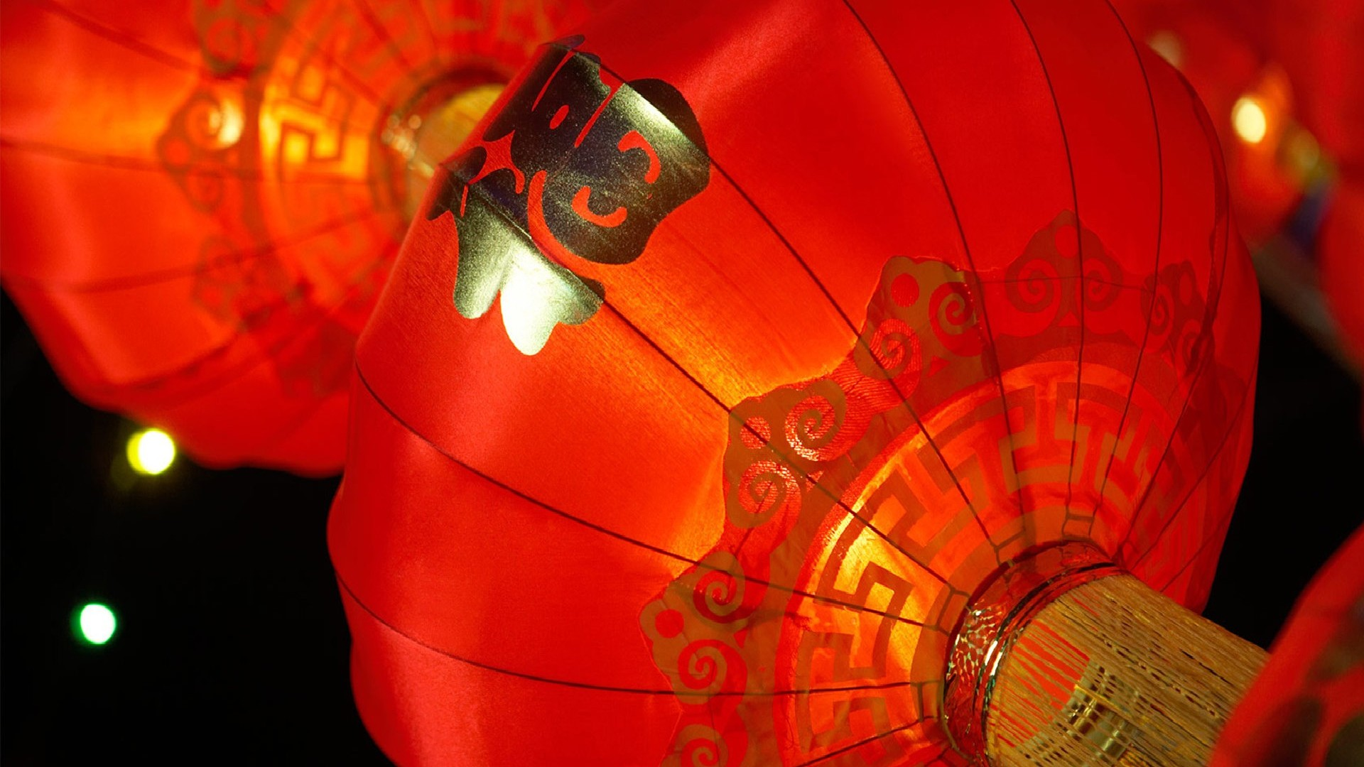 desktop chinese new year hd photos