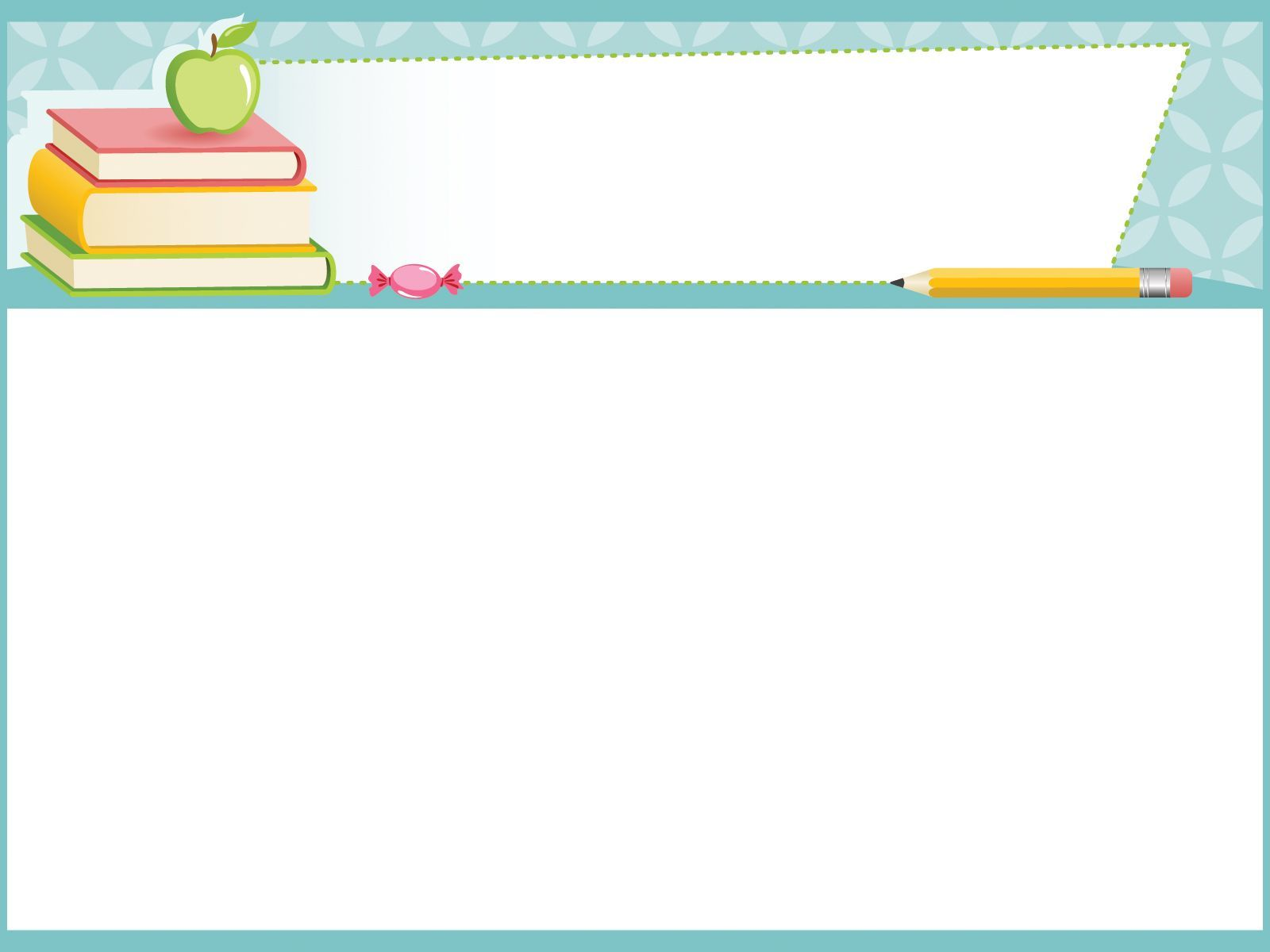 download free back to school background