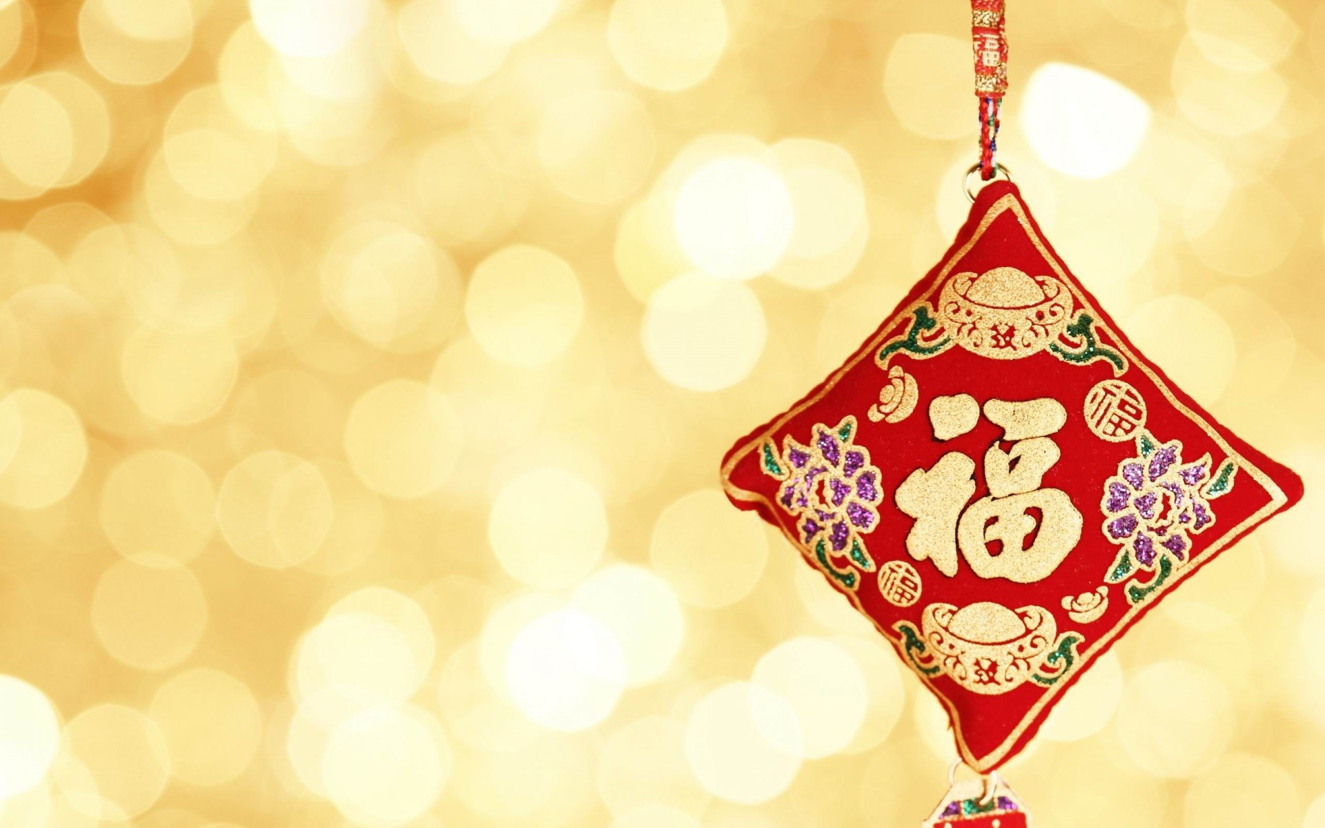 download chinese new year wallpapers