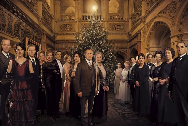 Downton Abbey Backgrounds Free.