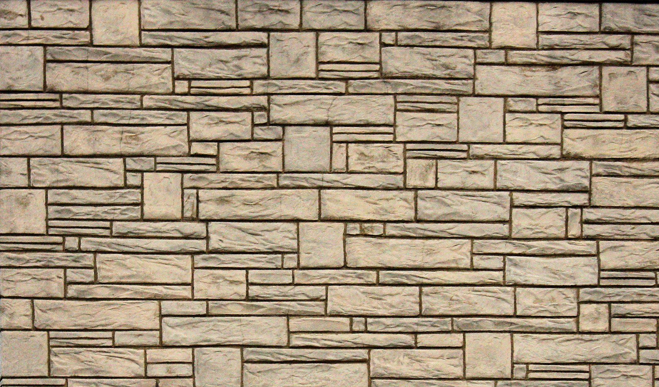 3D Stone Wallpapers HD