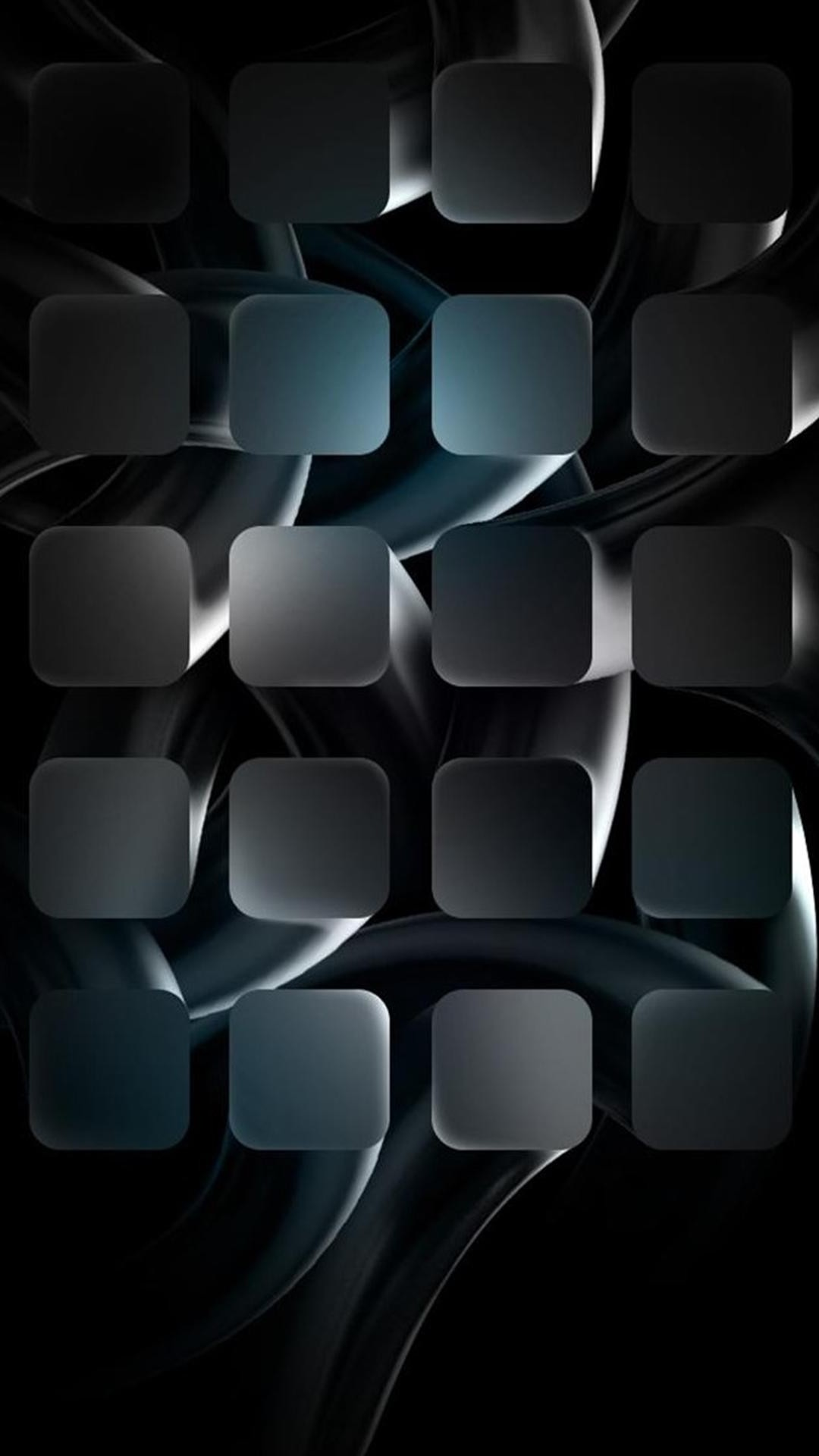 free abstract phone wallpapers download hd