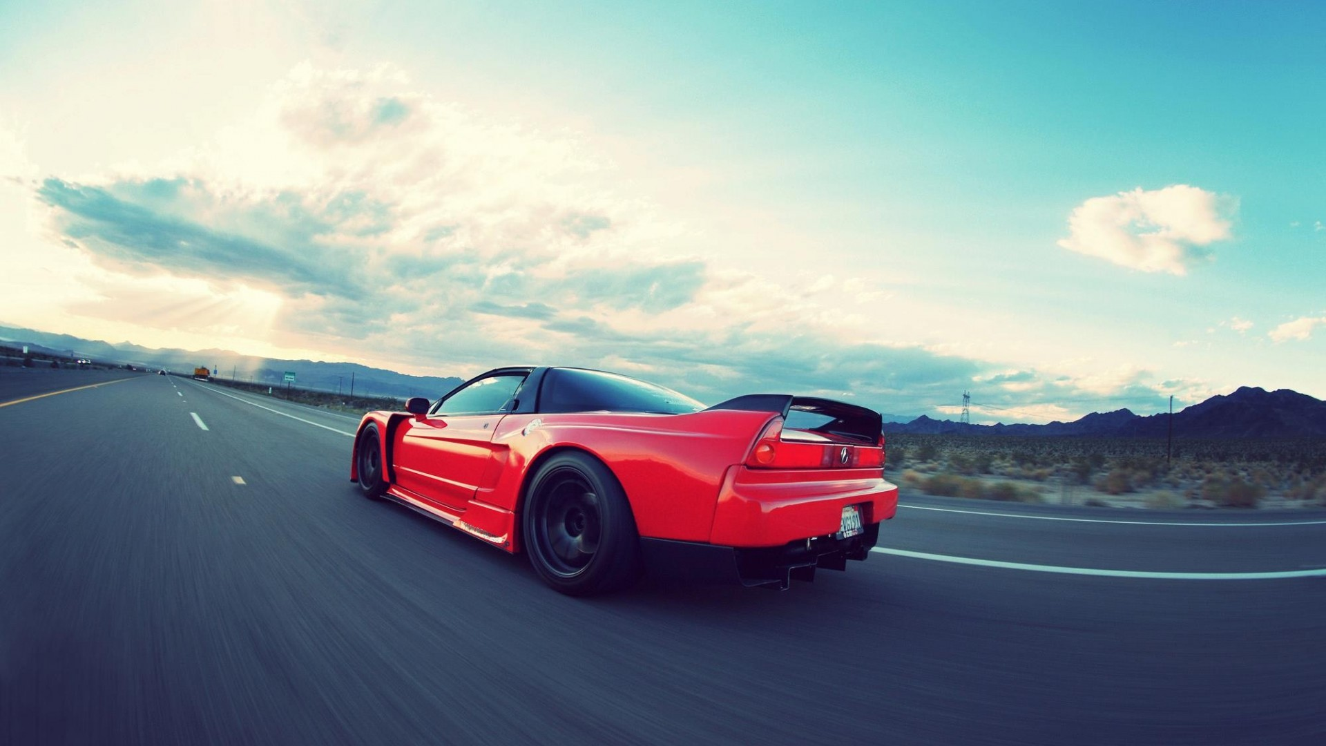 Honda nsx wallpaper hd media file pixelstalk view image larger and download voltagebd Gallery