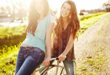 Lifestyle articles signs best friends girls  wide hd wallpapers.