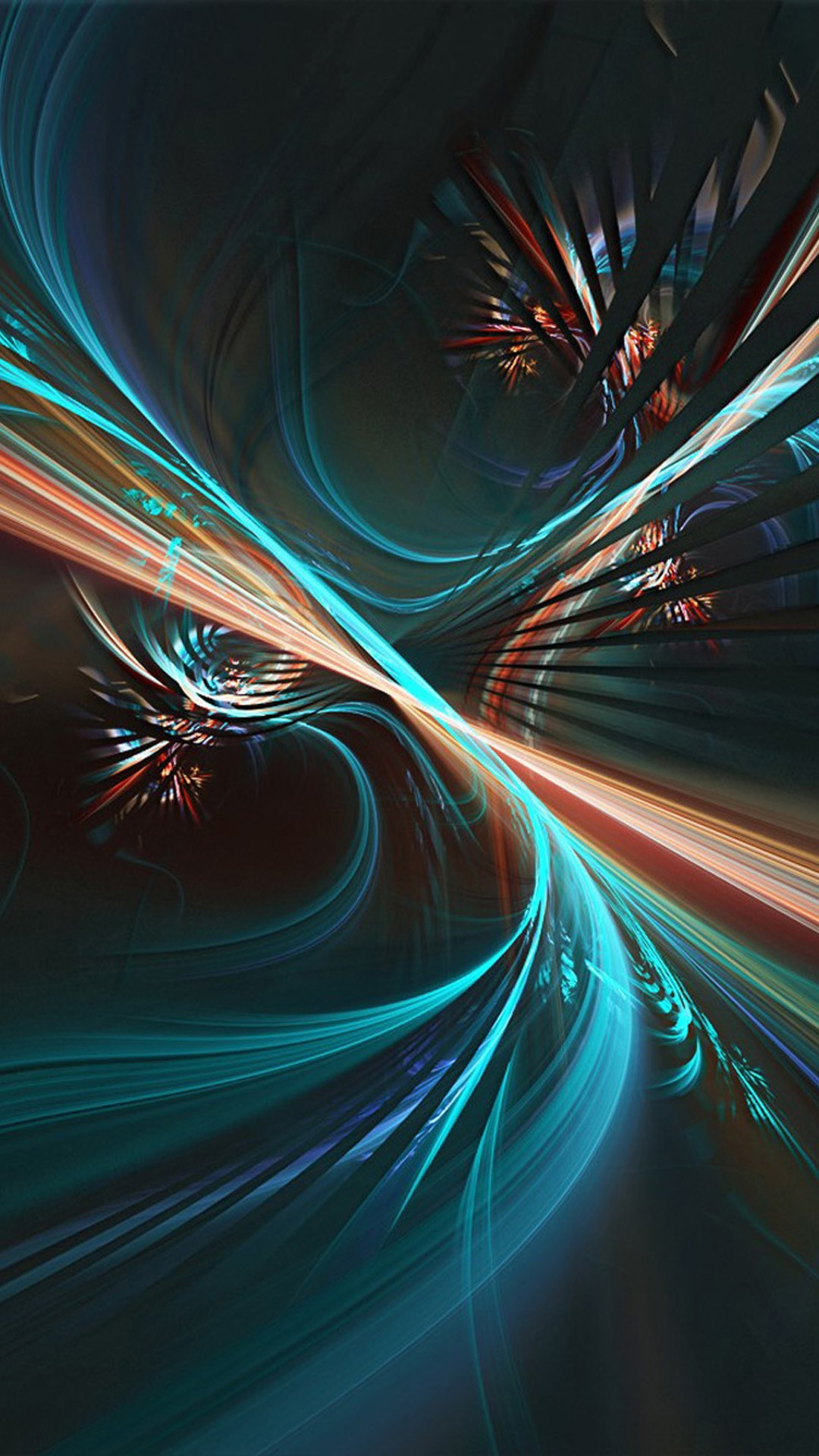 Abstract Phone Backgrounds Download Pixelstalknet