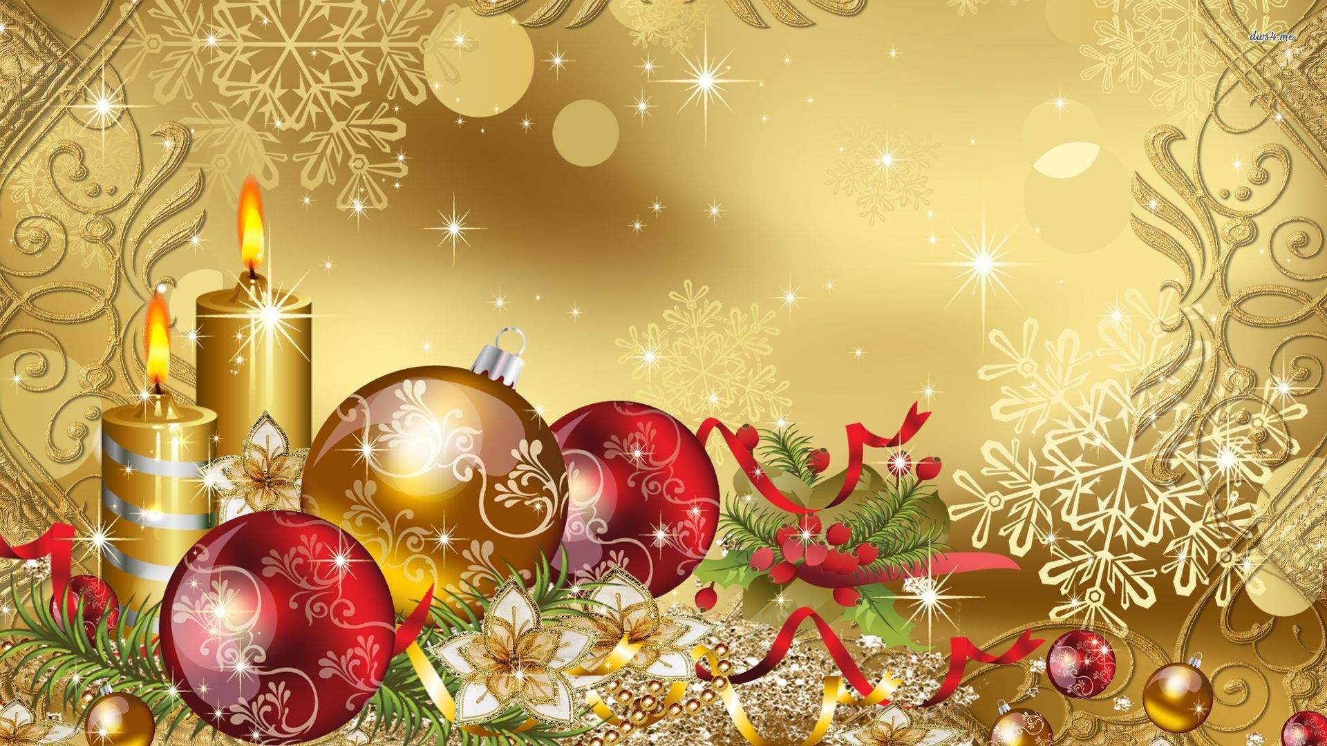 Christmas ornament wallpapers hd pixelstalk net - Free christmas images for desktop wallpaper ...