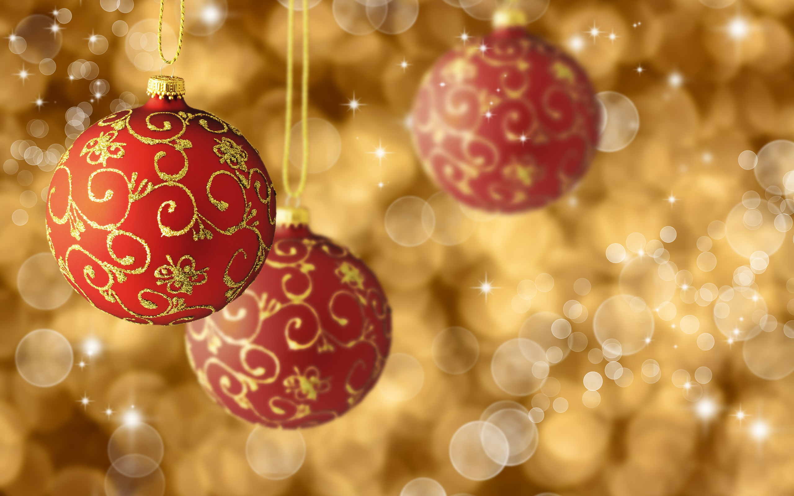 Clipart Backgrounds Christmas