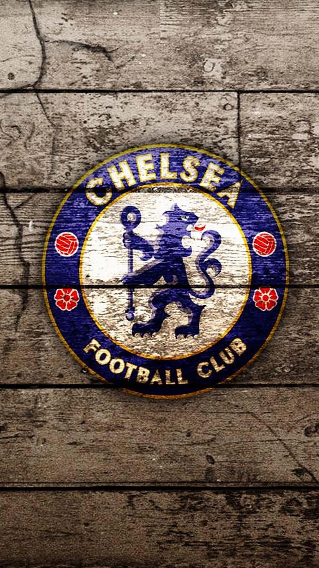 Chelsea IPhone Wallpapers HD Wallpapers Backgrounds